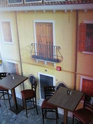 Restaurant Murano
