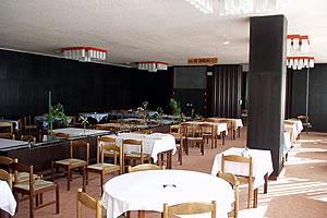 Projektiranje - Hotel Padova