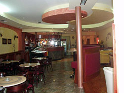 Pizzeria Rondo
