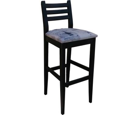 Barska stolica B-224-D