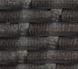 Leatherlook brown 7mm PE