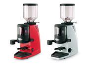 UGOSTITELJSKA OPREMA - mlinac za kavu - SM 92 - automatski