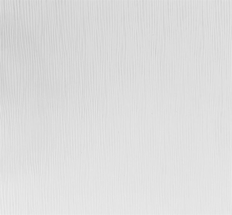Compact ploča Bijela lux 60x60