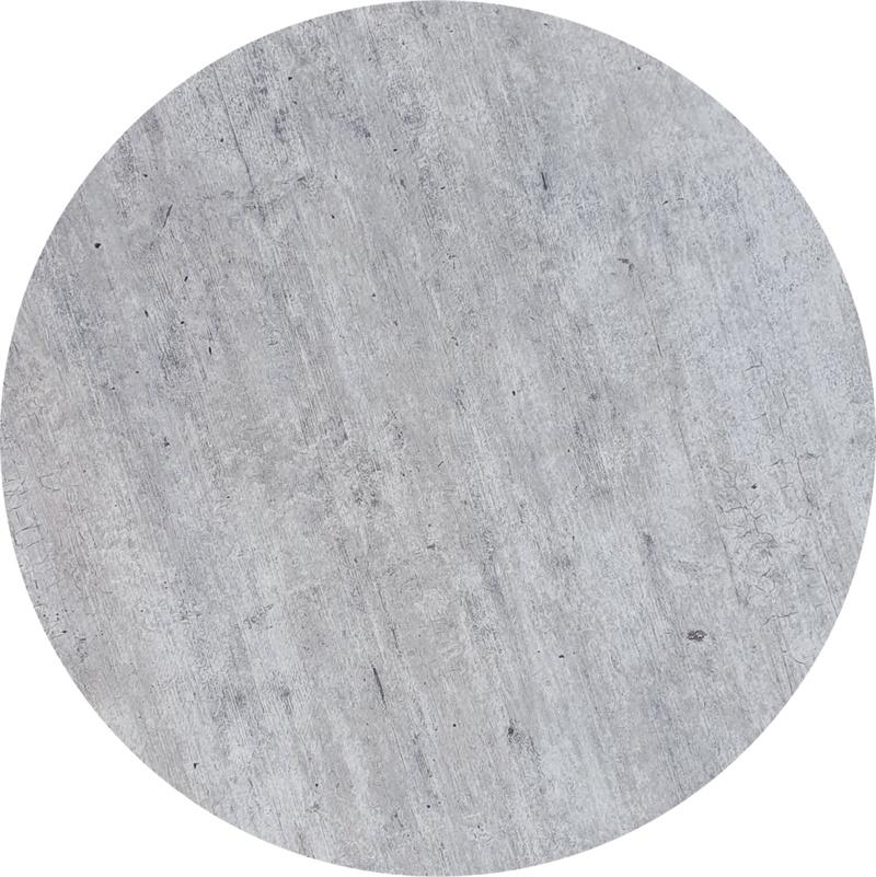 Compact ploča Cement o60,o70