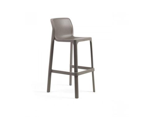 Barska stolica Net bar
