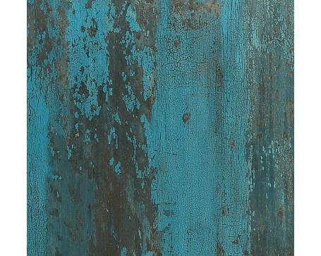 Compact ploča Plava ruzina 60x60,70x70