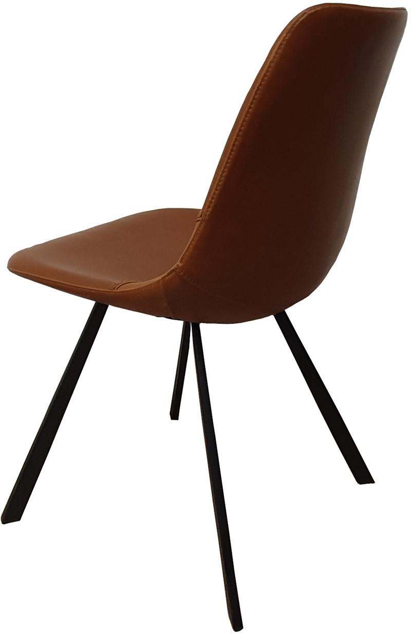 Stolica Diva