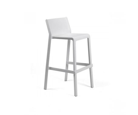 Barska stolica Trill bar