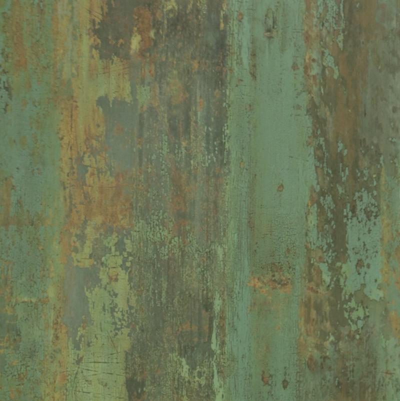 Compact ploča Zelena ruzina 60x60,70x70