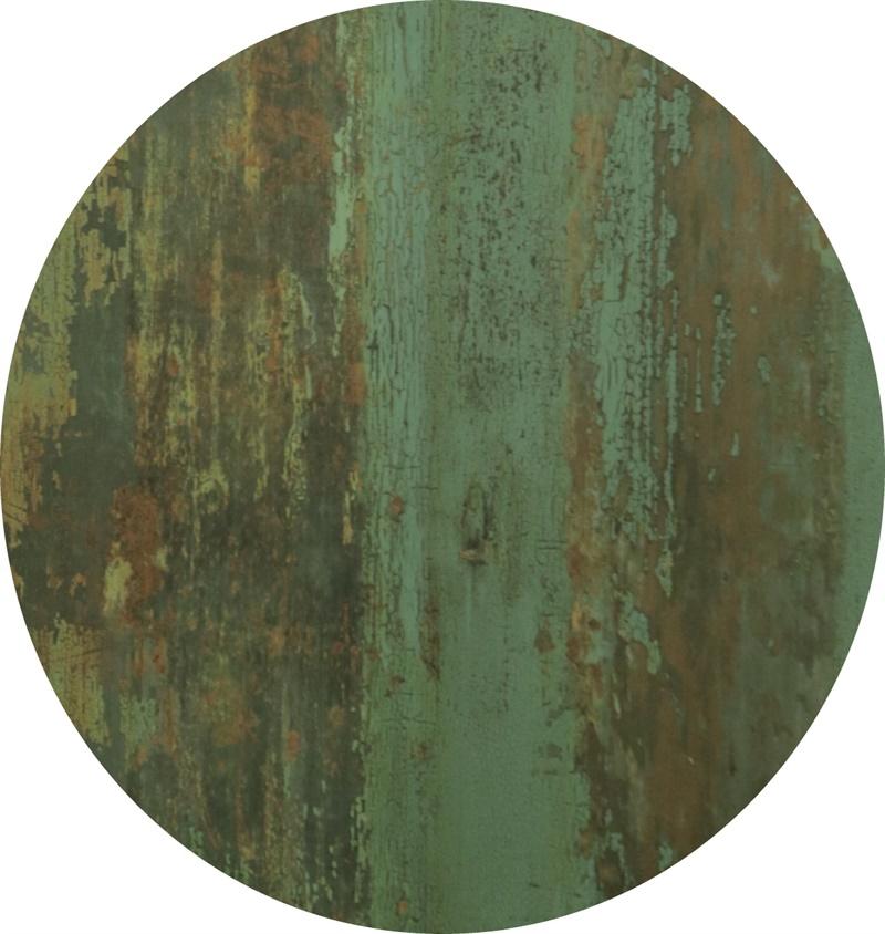Compact ploča Zelena ruzina o60,o70,