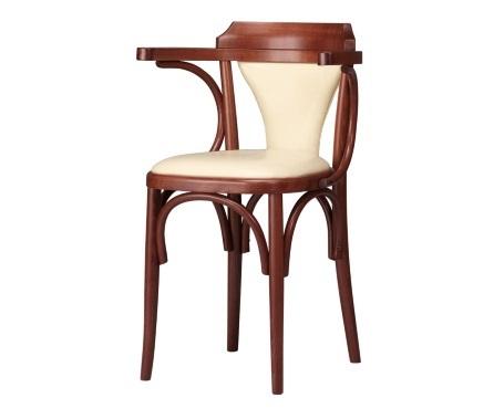 Drvena stolica za ugostiteljstvo 50