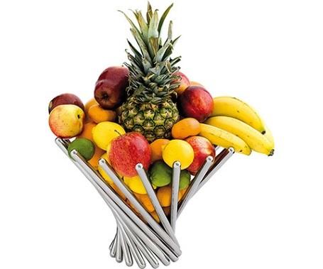 Košara za voće