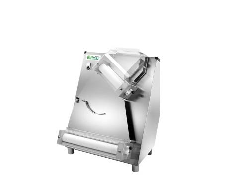 Vertikalni stroj za formiranje tijesta FI/42N