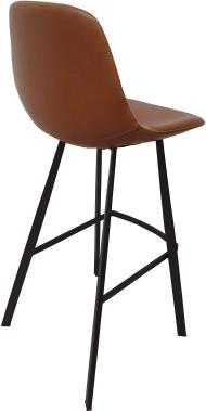 Barska stolica Diva bar1